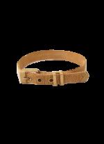 Elizabeth Buckle Bracelet