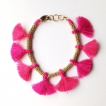 Minnie Pink Bracelet-70% OFF