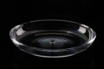 Simplicity Platter